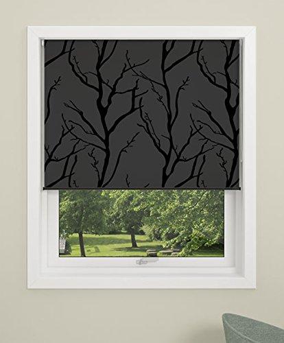 debel-80-x-175-cm-100-percent-polyester-tree-blackout-roller-blind-with-aluminium-bottom-bar-black-g