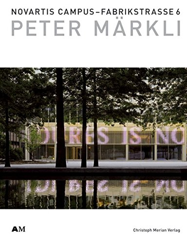 peter-markli-novartis-campus-fabrikstrasse-6