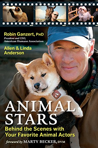 animal-stars-behind-the-scenes-with-your-favorite-animal-actors