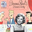 Donna Reed's Dinner Party