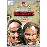Wildboyz: Season 2 [DVD]by MTV: Wildboyz