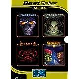 """Blizzard Pack [Bestseller Series]von """"Vivendi Universal..."""""""