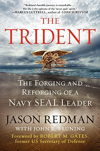 the-trident-the-forging-and-reforging-of-a-navy-seal-leader-by-jason-redman-2013-11-05