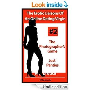 tantra praktiken internet dating