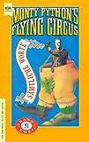 Image de Monty Python's Flying Circus, Sõmtliche Worte