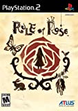 Rule of Rose - PlayStation 2