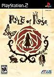 Rule of Rose / Game