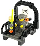 LEGO Star Wars: Final Duel 2 II Jeu De Construction 7201