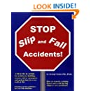 STOP Slip and Fall Accidents!