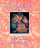 img - for The Memory Box: Gathering the Keepsakes of the Heart book / textbook / text book