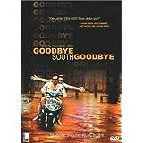 Goodbye South, Goodbye ~ Hsiang Hsi