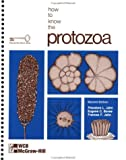 How to know the protozoa /