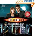 """""""Doctor Who"""": The Doctor Trap: (Abridged Book)"""