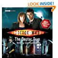 """Doctor Who"": The Doctor Trap: (Abridged Book)"