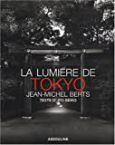 echange, troc Jean-Michel Berts, Ito Seiko - La lumière de Tokyo
