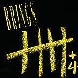 Songtexte von Brings - 5+4
