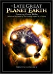 Late Great Planet Earth, the