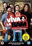 Viva La Bam - Season 1 [Import anglais]