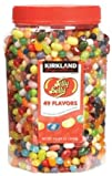 Signature Jelly Belly Jelly Beans, 4-…