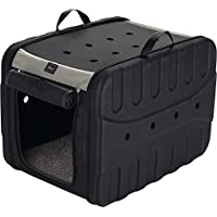 Hunter Hundetransportbox