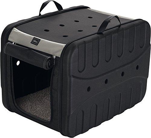 Hunter-Hundetransportbox-Comfort-Gre-M