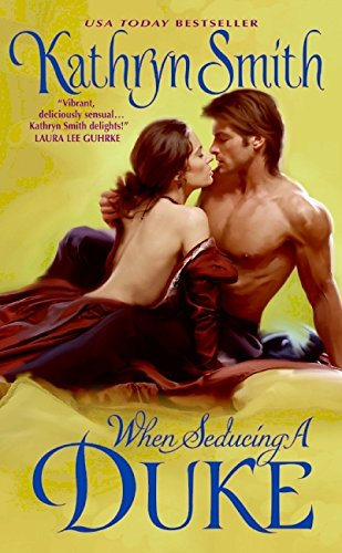 when-seducing-a-duke-victorian-soap-opera-band-1