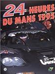 Les 24 heures du Mans 1995
