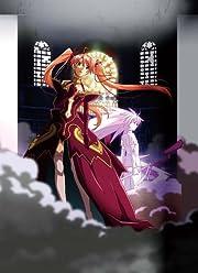 初回限定版 魔法先生ネギま!(37)