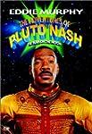 The Adventures of Pluto Nash (Widescr...