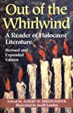 img - for Out of the Whirlwind: A Reader of Holocaust Literature book / textbook / text book