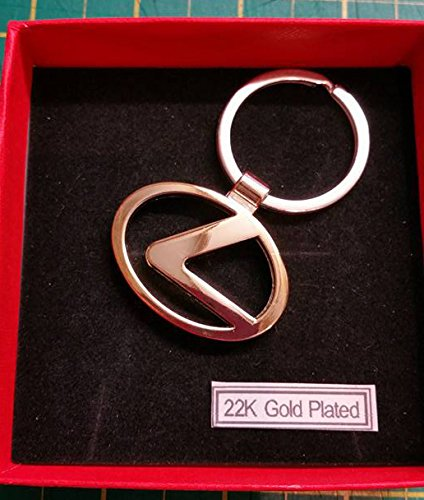22k-gold-plated-lexus-metal-keyring-lexus-badge-car-key-fob-keyring