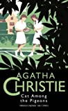 A Cat Among the Pigeons (Agatha Christie Collection)