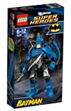 Lego Super Heroes - 4526 - Jeu de Construction - Batman