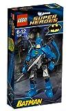 レゴ スーパーヒーローズ バットマン (TM) 4526