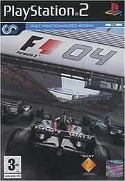 Formula 1 '04