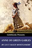 Image of Anne of Green Gables (Girlebooks Classics)