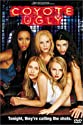 Coyote Ugly [DVD]<br>$265.00