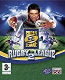 Cheapest Super League Rugby League 2 on Xbox