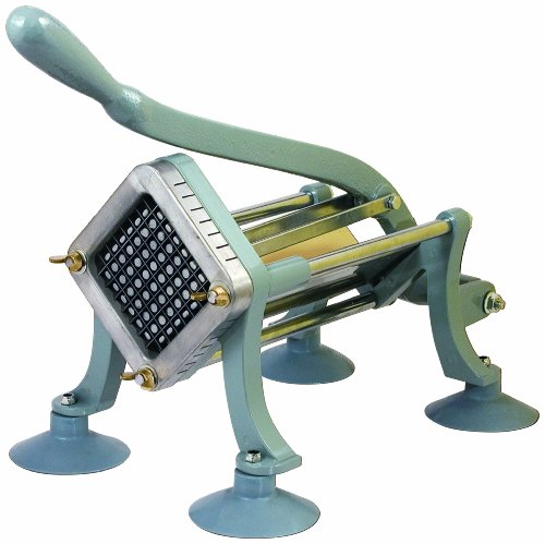LEM LEM Products Commercial French Fry Cutter