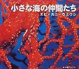 小さな海の仲間たち―エビ・カニ・ウミウシ