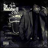 The Mobfather 2 (Organized Crime Edition) [Explicit]