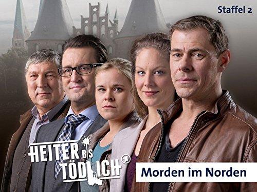 Marie Luise Schramm Morden Im Norden