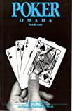 img - for Poker - Omaha book / textbook / text book