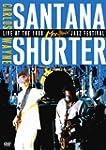 Carlos Santana & Wayne Shorter - Live...