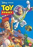 echange, troc Toy Story