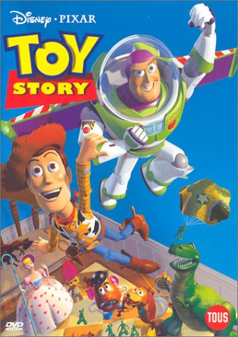 toy-story-import-belge