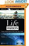 Life Matters: Creating a Dynamic Bala...