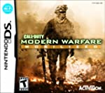 Call of Duty: Modern Warfare Mobilize...