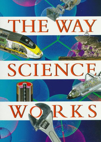 The Way Science Works PDF