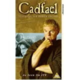 Cadfael: The Devil's Novice [VHS]by Derek Jacobi